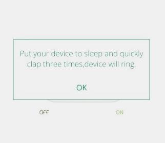 Cara Android, cara dan trik, Share Ilmu, Cara Menemukan Smartphone Yang Hilang, Tips Android, cara-cara,
