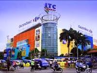 15 Destinasi Wisata Belanja di Kota Jakarta