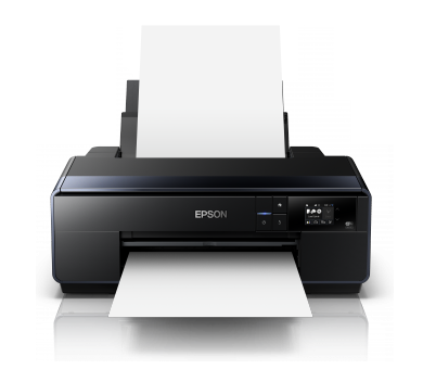 I am satisfied together with happy would in all likelihood hold out exaggerated Epson SureColor SC-P607 Driver Download