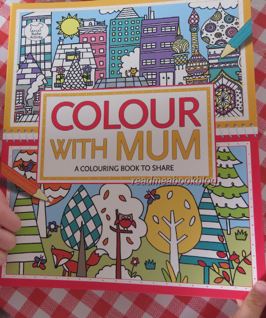 http://www.bookdepository.com/Colour-With-Mum/9781780552873/?a_aid=Readmeabook