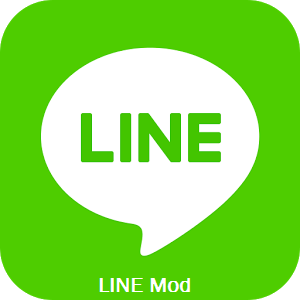 Download Line Mod