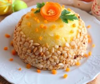 salat-paskhalnyj