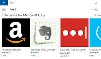 Migliori estensioni per Microsoft Edge: come installarle e usarle