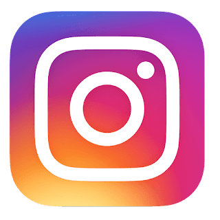 Instagram Full Version For Free 2018 lastes Instagram Version