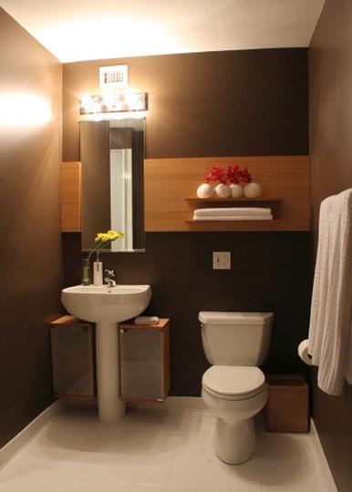Decoraci n minimalista y contempor nea ideas para decorar for Utilisima decoracion de interiores