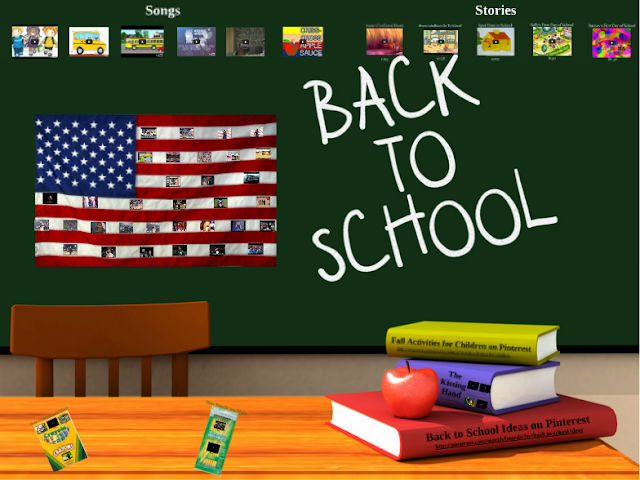 http://www.teacherspayteachers.com/Product/Back-to-School-Prezi-United-States-801479