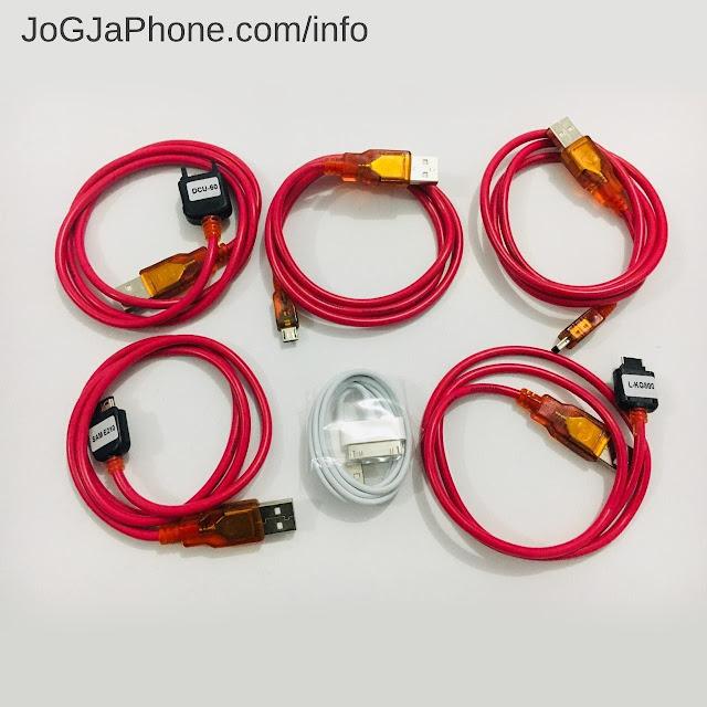 kabel+6in1.jpg (640×640)