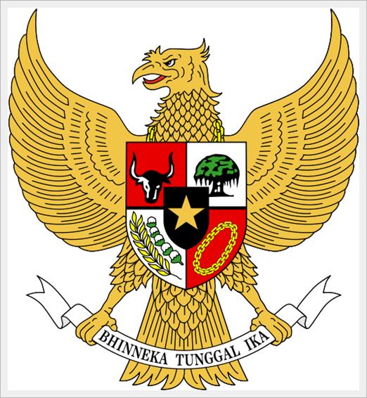 Makalah Sejarah Pancasila Makalah Bahasa Indonesia