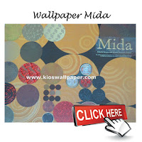 http://www.butikwallpaper.com/2015/03/wallpaper-mida.html