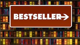 7 bước để truyền thông & marketing tốt cho một cuốn sách