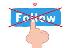 Cara Mengetahui yang Unfollow Instagram Kita secara Akurat