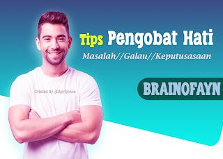 https://brainofayn.blogspot.com/2018/04/5-tips-pengobat-dan-penyelamat-hati.html