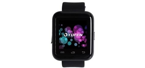 smartwatch untuk olah raga Onix Smartwatch U Watch U9