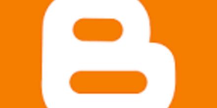Cara Posting Artikel Blog Lewat Aplikasi Blogger Diandroid