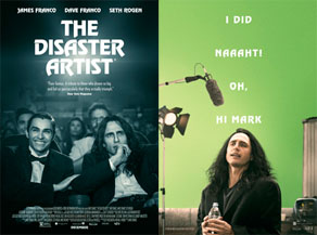 The Room Dvd Uk Tommy Wiseau