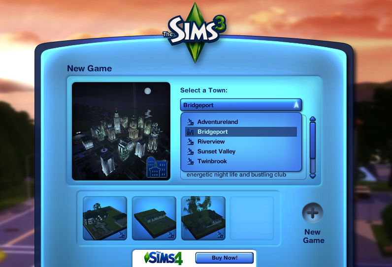 adventureland added with patch page 5 the sims forums