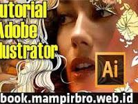 Download Adobe Illustrator Draw v1.4.267 Apk