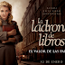 Libro vs película: La ladrona de libros