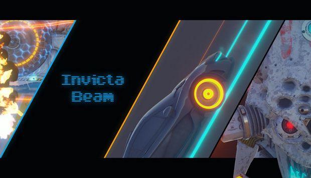 Invicta-Beam-Free-Download