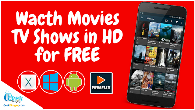 Watch-the-Newest-Movies-TV-shows-and-Anime-for-FREE-in-HD