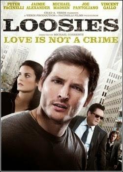 Lossies Dublado (2012)