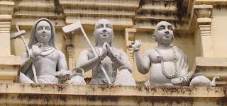 Bhoo varaha temple in bangalore dating 3