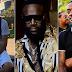 Conheça JD On Tha Track, produtor brasileiro que já teve Rick Ross, Rich Homie Quan, Soulja Boy e + rimando em seus beats