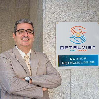 Dr. Ramon Ruiz Mesa