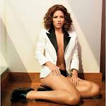Alessandra Rosaldo - Galeria 2 Foto 5
