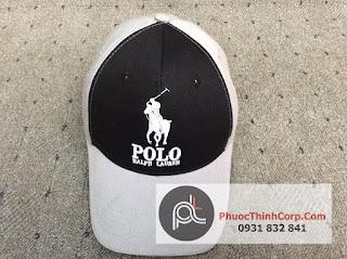 Mũ nón lưỡi trai, mũ nón kết – Xưởng sản xuất mũ nón giá rẻ - 217381