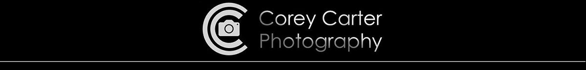 Corey Carter | Nature Photography | Austin, Texas