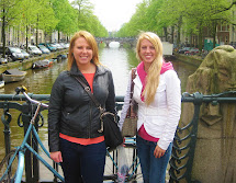 University Of Life Adventures In Wonderland . Amsterdam