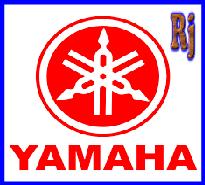 Loker PT. Yamaha Parts Mfg Indonesia