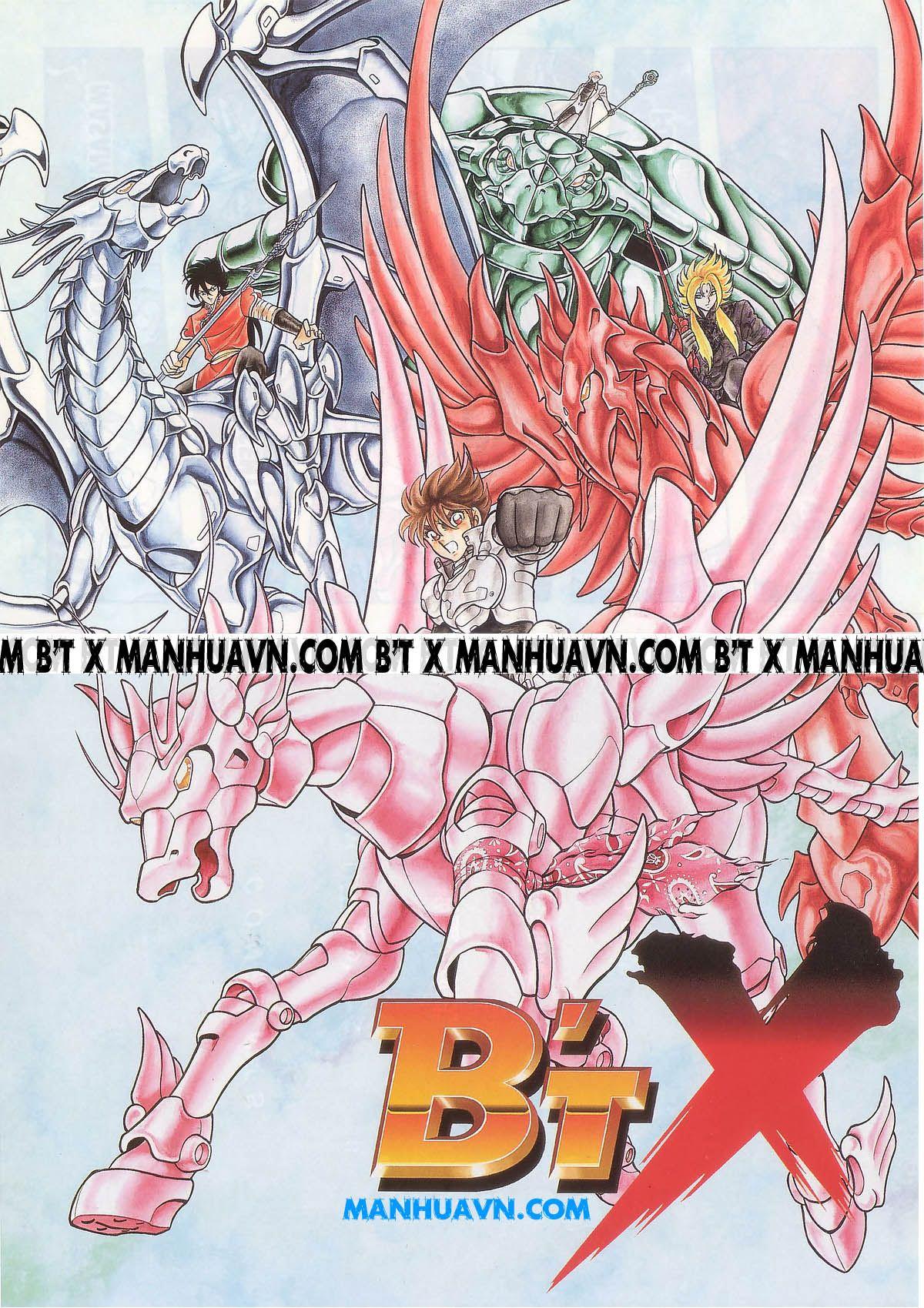 B'tX 28 trang 7