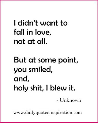 love-quotes-for-him-to-make-him-feel-special