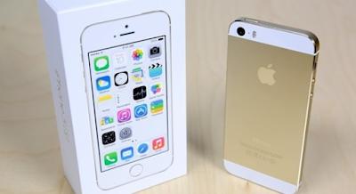 Gia iPhone 5s lock bao nhieu