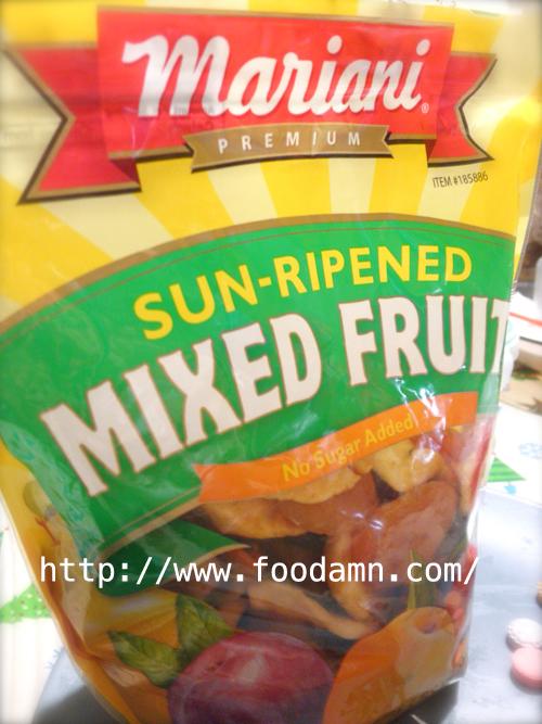California Sun Dried Foods Fresno Ca