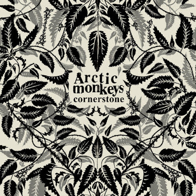 arctic monkeys am free album download zip