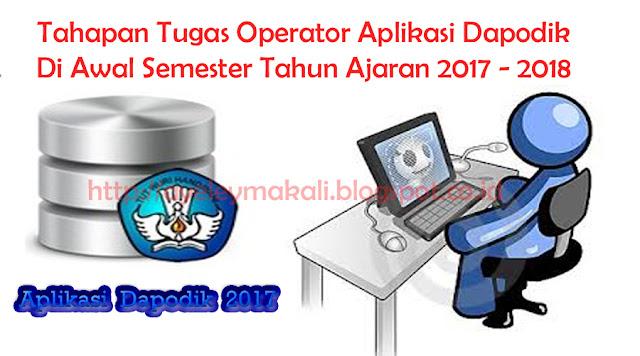 http://ayeleymakali.blogspot.co.id/2017/07/tahapan-tugas-operator-aplikasi-dapodik.html