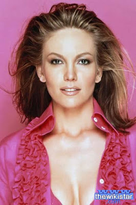 The life story of Diane Lane, American actress, born on January 22, 1965.