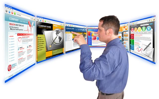 Tuyệt chiêu thiết kế website bán hàng hiệu quả nhất