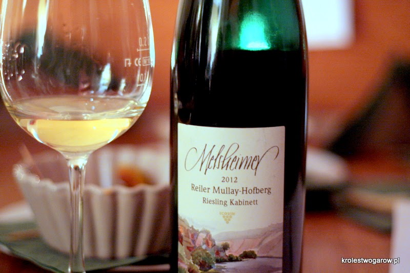 bremmer calmont riesling