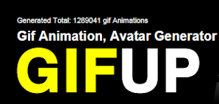 """make gif online free"""