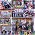 28 FEBRUARI 2016: MESYUARAT AGUNG PIBG KALI KE-42 DAN MAJLIS ANUGERAH CEMERLANG