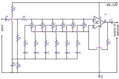 at amp t nid box wiring diagram 3 band audio equalizer circuit ndash readingrat net at amp t cat 5 wire diagram #6