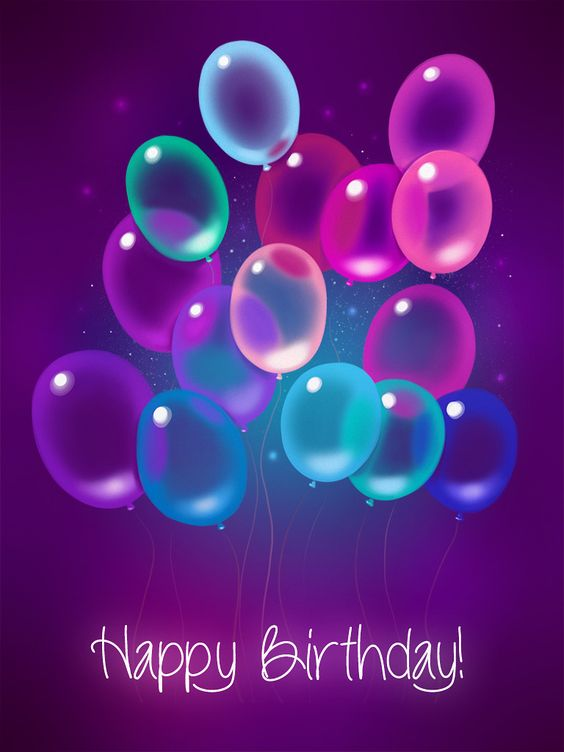 happy birthday story whatsapp