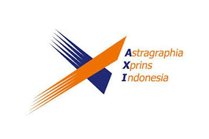 Lowongan Kerja PT. Astragraphia Xprins Indonesia Pekanbaru Desember 2018