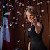 """""""La Candidata"""" estrena por las estrellas el 21 de noviembre ¡Sinopsis!"""