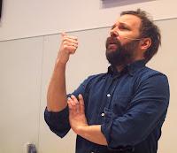 Lars Jacob Tynes Pedersen, bilde