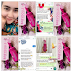 Babydolls Herbs Bubble Cleanser by Siti Halimatulah